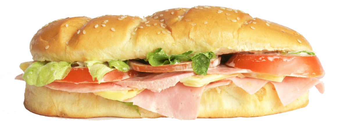 Romas-Special-Hoagie.png