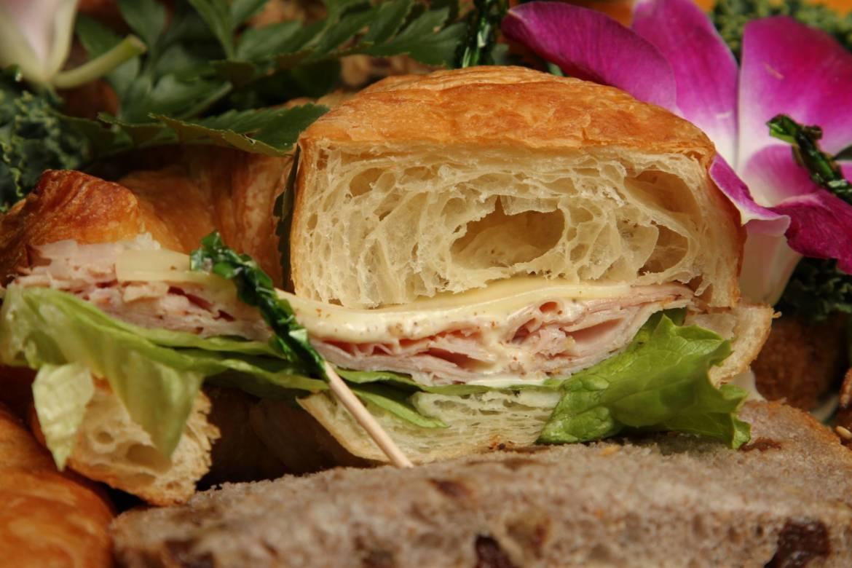 sandwiches-541858.jpg
